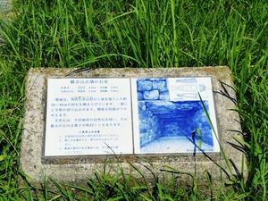 観音山古墳 (3)