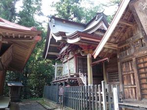 菅原神社 (6)