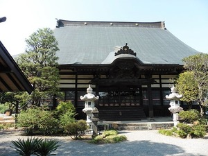 雙玄寺 (3)