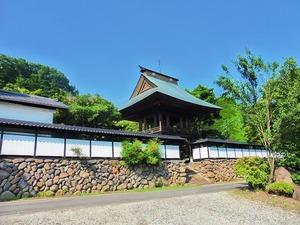 雲門寺 (1)