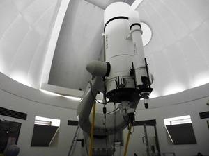ぐんま天文台 (6)