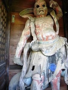 北野寺 (3)