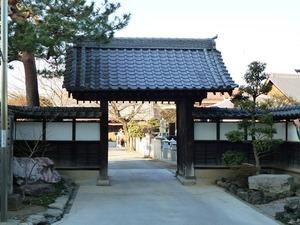 増信寺 (1)