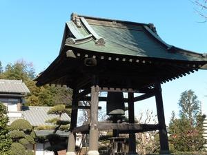 普済寺 (6)