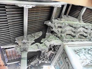 生原北野神社 (12)