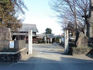 専福寺 (1)