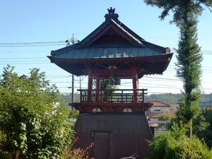 称名寺 (4)