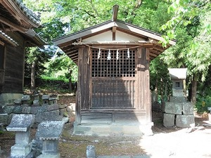 御前神社 (6)