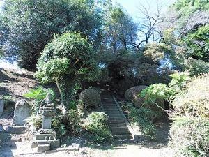 円城寺 (4)