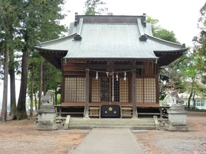 蛇宮神社 (1)