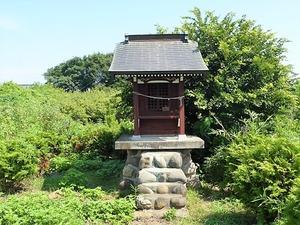 保美稲荷神社2 (3)