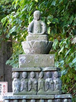 塩畑堂 (4)