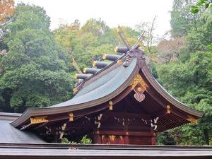 護国神社 (9)