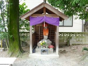 永泉寺 (3)