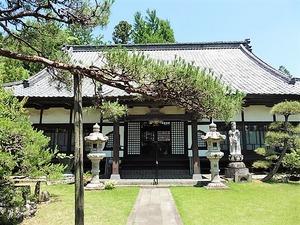 密蔵院 (4)