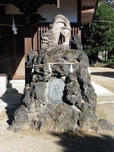 半田早尾神社 (6)