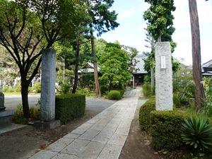 青蓮寺 (1)