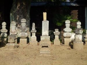 恵林寺 (5)
