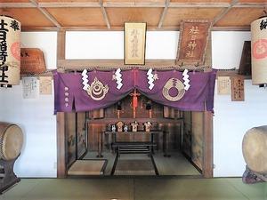 社日稲荷神社 (5)