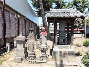 下石倉菅原神社 (9)