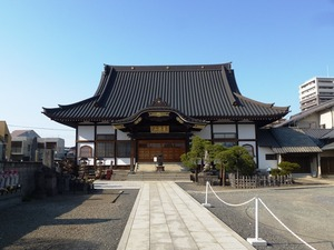 大雲寺 (2)