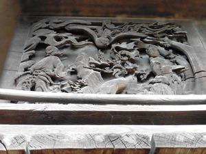 宮子神社 (8)
