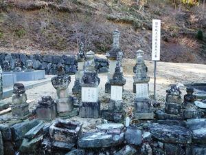 宝積寺 (5)