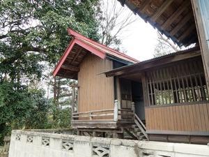奥平神社 (4)