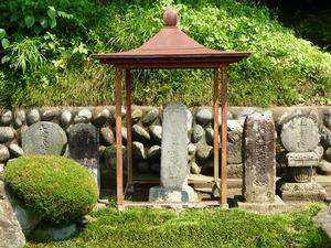 東禅寺 (5)