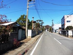 中山宿 (3)
