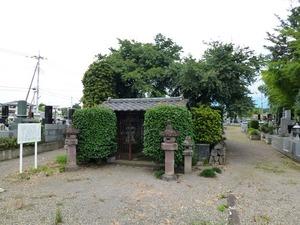 養林寺 (3)