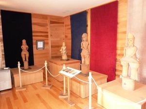 相川考古館 (5)