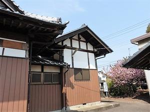 古氷長良神社 (5)