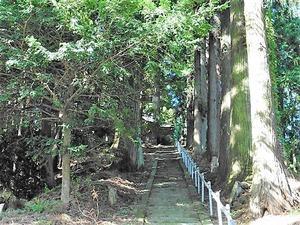 岡崎榛名神社 (5)