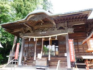尾曳稲荷神社 (4)