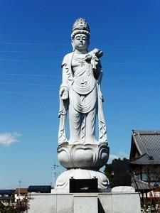 満善寺 (6)