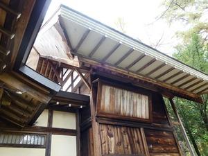 白根神社 (2)