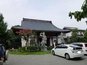 西林寺 (4)