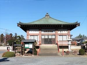 水宮寺 (2)
