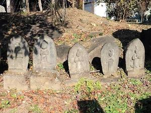 西福寺 (9)