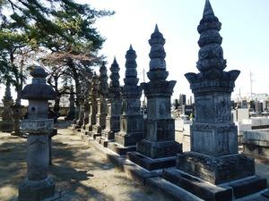 天増寺 (7)