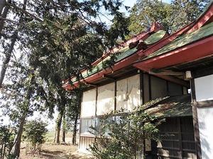 四祀開神社 (5)