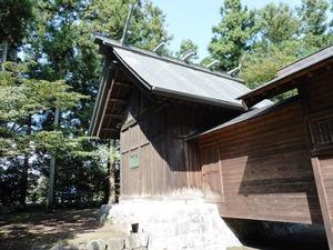 村主神社 (4)