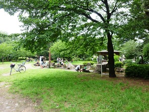 敷島公園 (1)