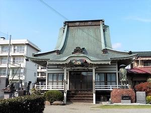清照寺 (2)