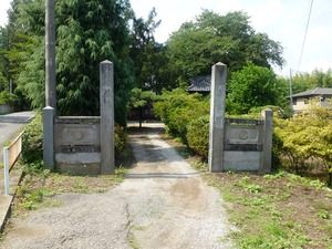 瀧興寺 (1)