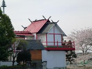 白龍神社 (7)