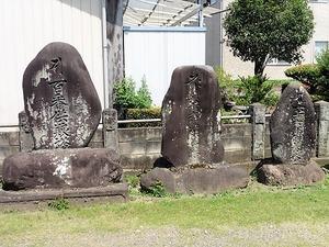 総社神明宮 (6)