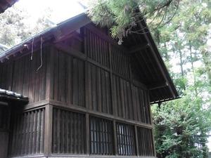 八宮神社 (5)