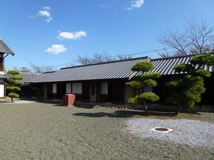 大泉町文化むら (6)